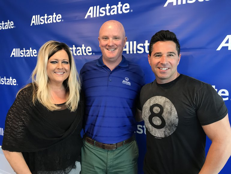 The Keller Schneider Agency: Allstate Insurance