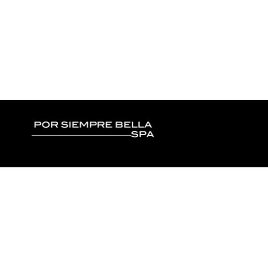 Por Siempre Bella Spa