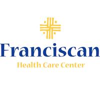Franciscan Healthcare Center