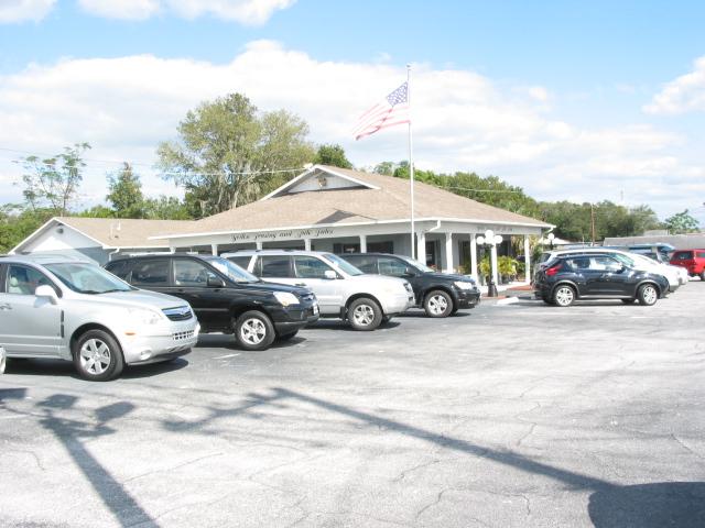 Yerton Leasing & Auto Sales image 5