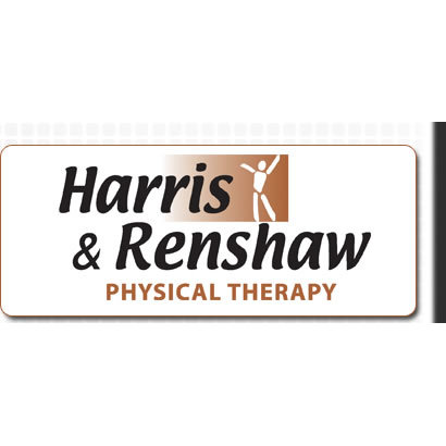 Harris and Renshaw Physical Therapy