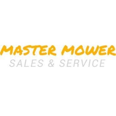 Master Mower Sales & Service image 9