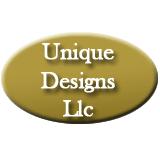 Unique Designs LLC