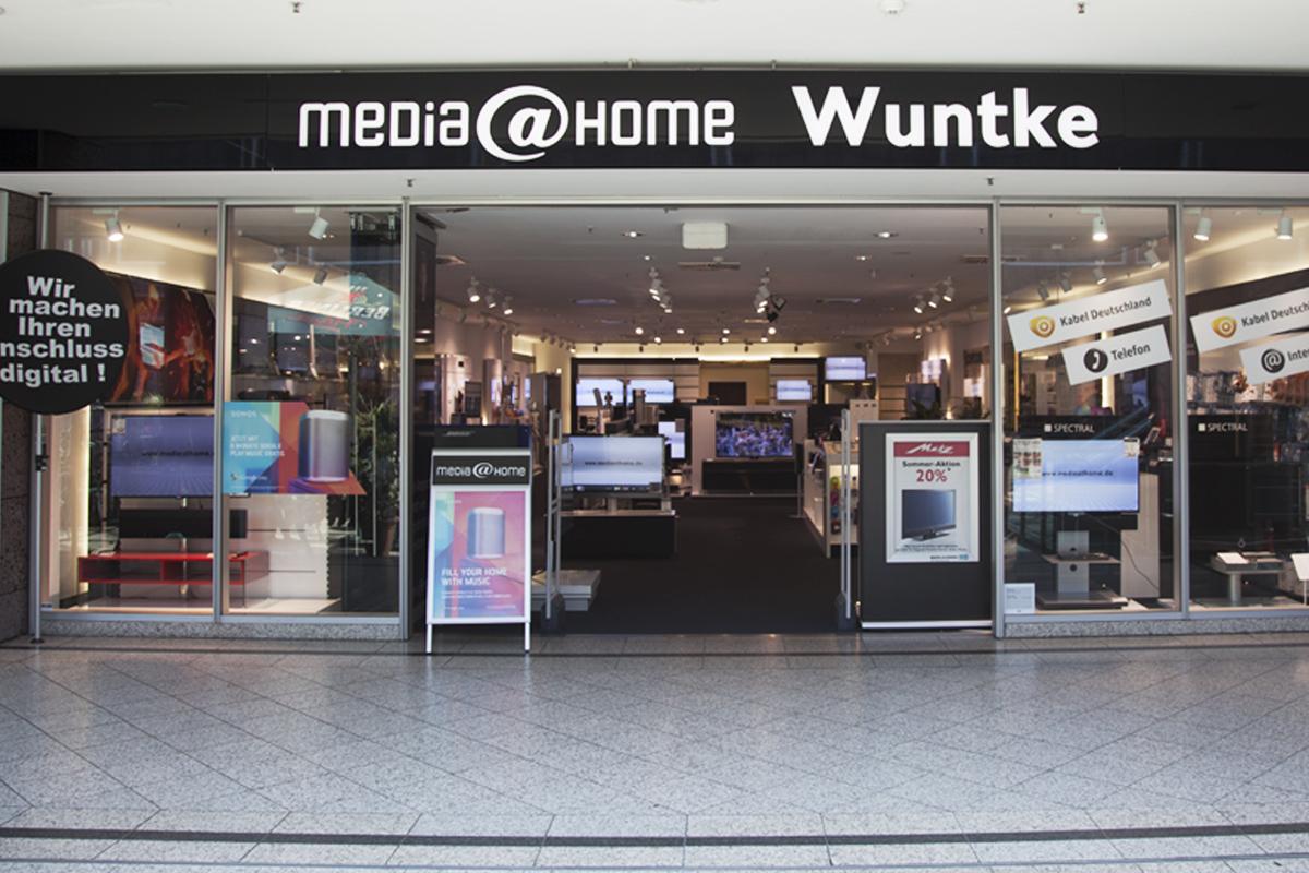Media Home media home wuntke berlin köpenick bahnhofstr 33 38