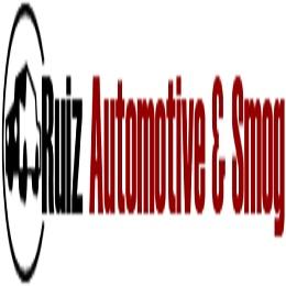 Ruiz Automotive & Smog