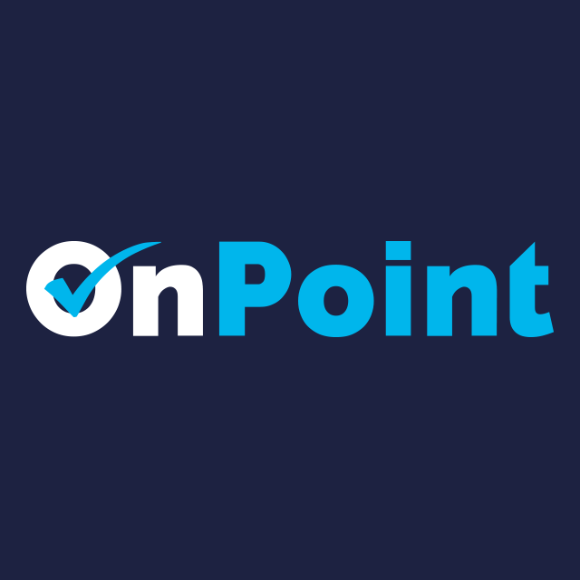 OnPoint Roofing Austin