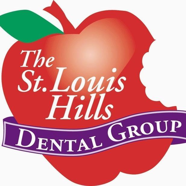 St Louis Hills Dental Group
