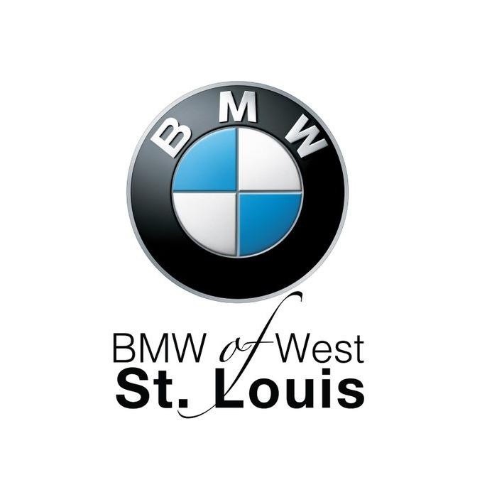 BMW of West St. Louis image 5