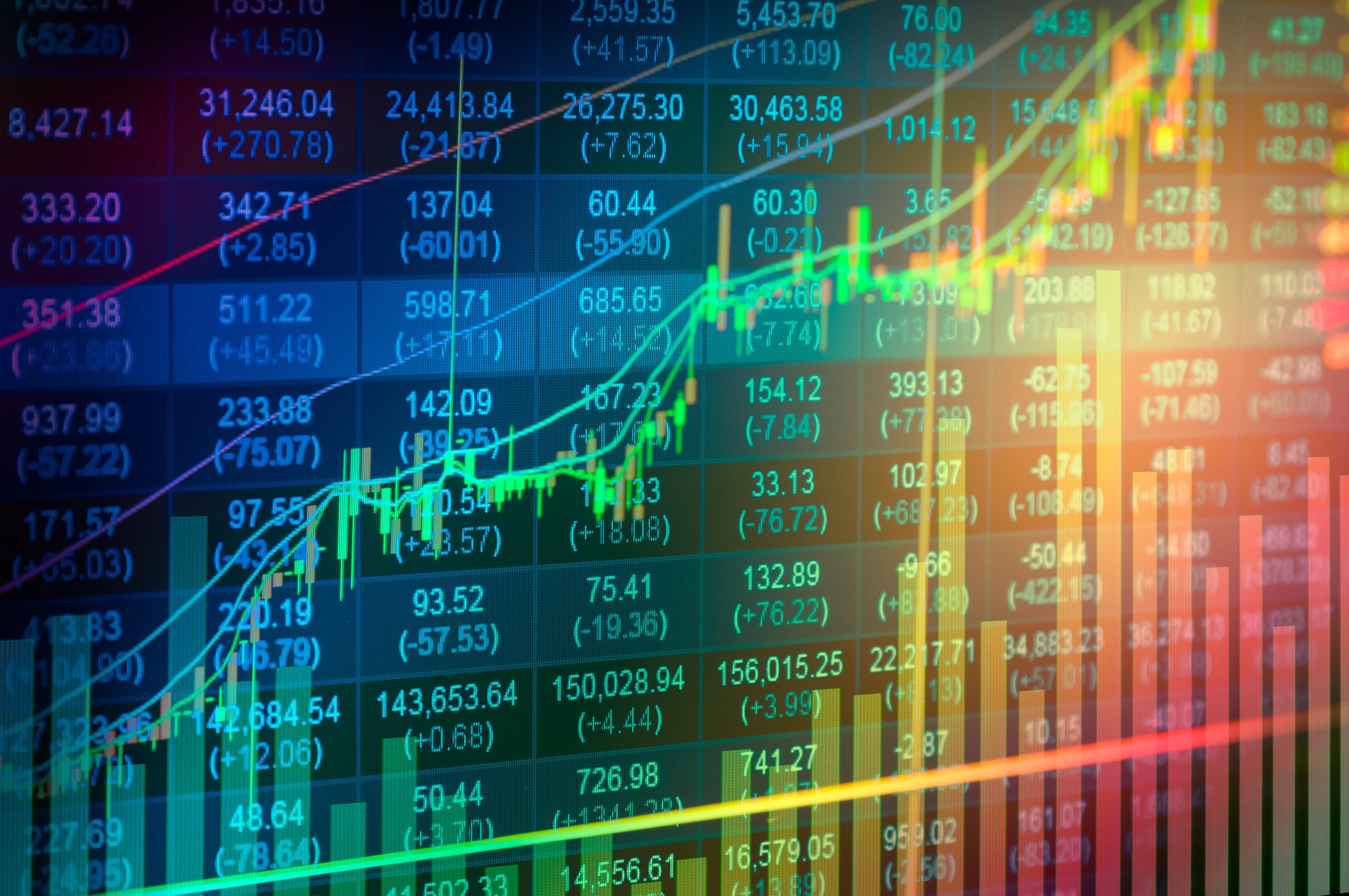 Blockweather Holdings, LLC image 2