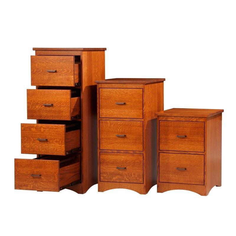 Stewart Roth Furniture image 16