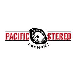 Pacific Stereo image 0