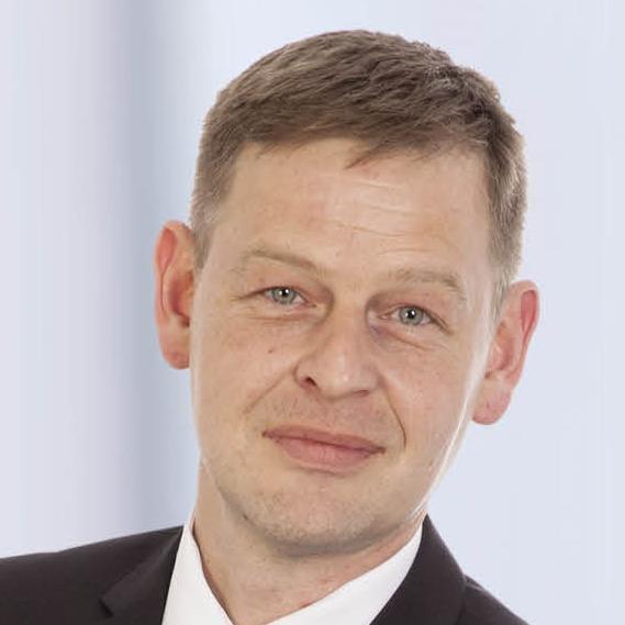 Hans Jörn Möllenkamp