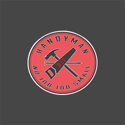 911 Handyman LLC