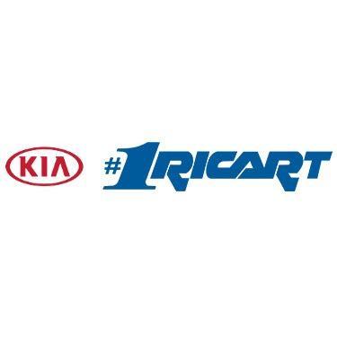 Ricart Kia