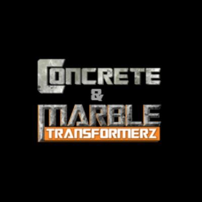 Marble Transformerz