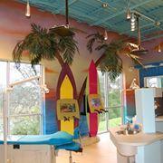 Lake Mary Pediatric Dentistry image 3