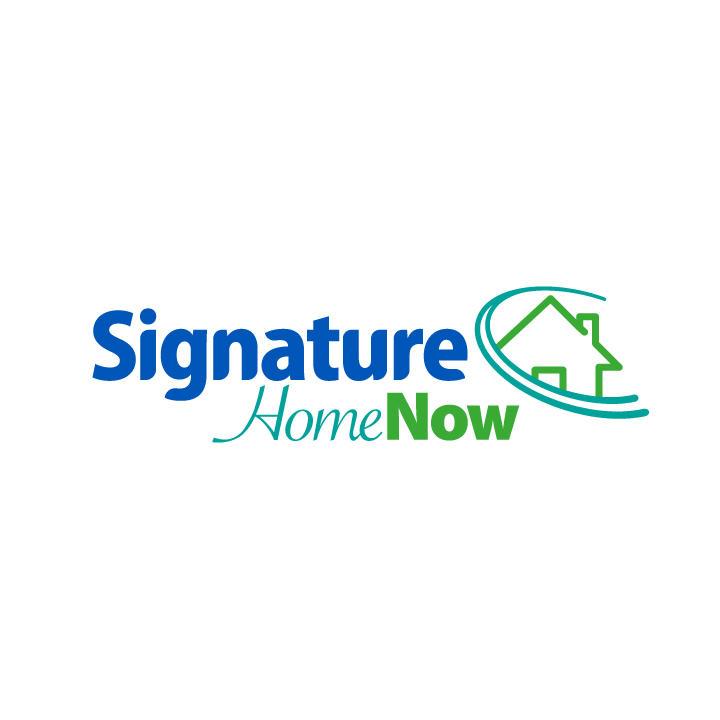 Signature HomeNow Ocala