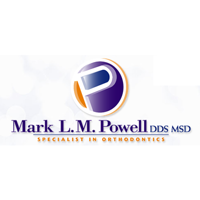 Powell Mark Lm DDS Msd