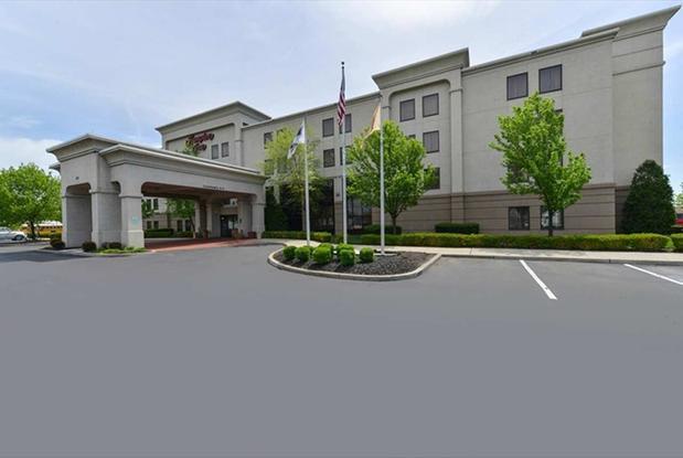 Motels In Linden Nj
