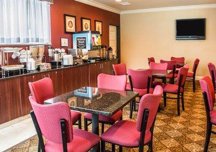 sleep inn suites laurel md hotels and motels topix. Black Bedroom Furniture Sets. Home Design Ideas
