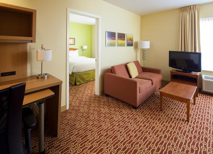 TownePlace Suites by Marriott Atlanta Northlake image 8