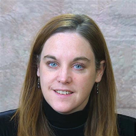 Mary F. Mulcahy, MD image 0