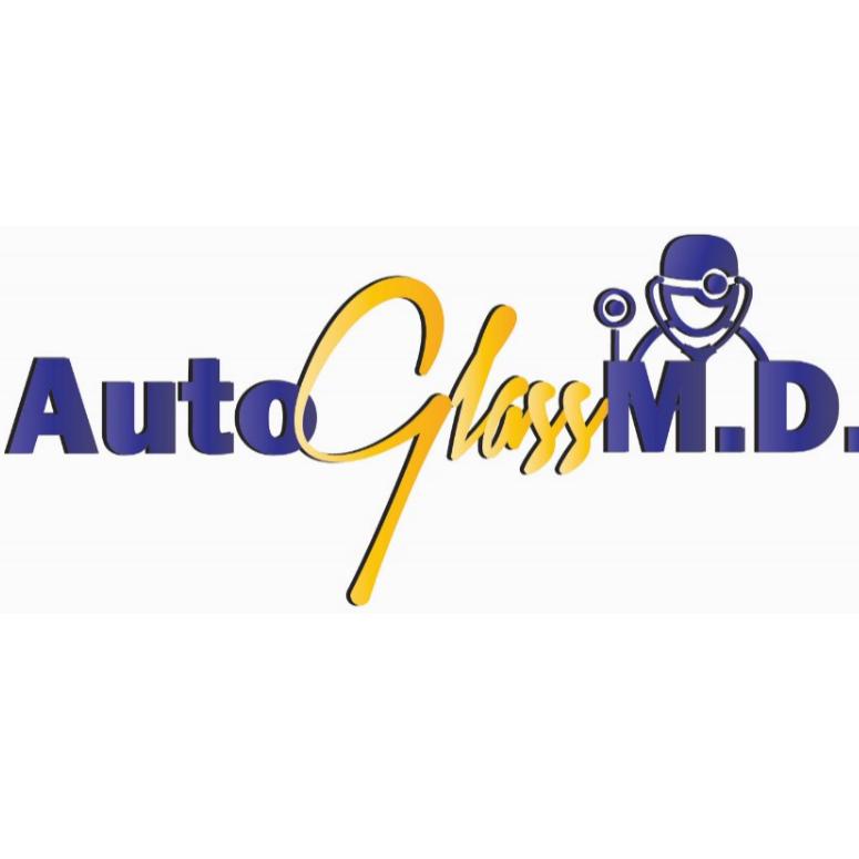Auto Glass MD LLC - Fort Wayne, IN 46816 - (260)449-5686   ShowMeLocal.com