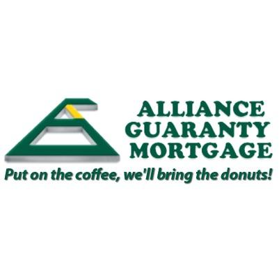 Alliance Guaranty Mortgage, Corp. image 0