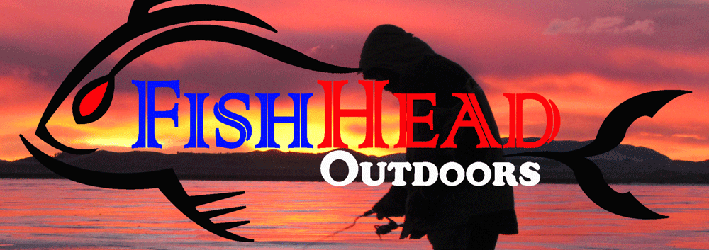 Colorado Adrenaline Fishing image 3