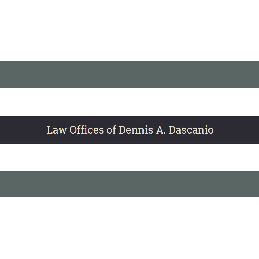 Law Offices of Dennis A. Dascanio