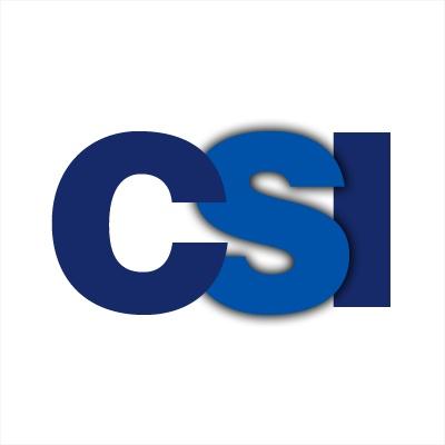 CSI Bonita