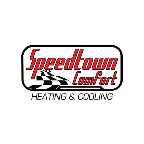 Speedtown Comfort Heating & Cooling