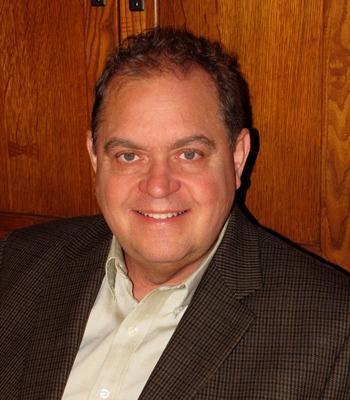 Jeff Conant: Allstate Insurance image 0