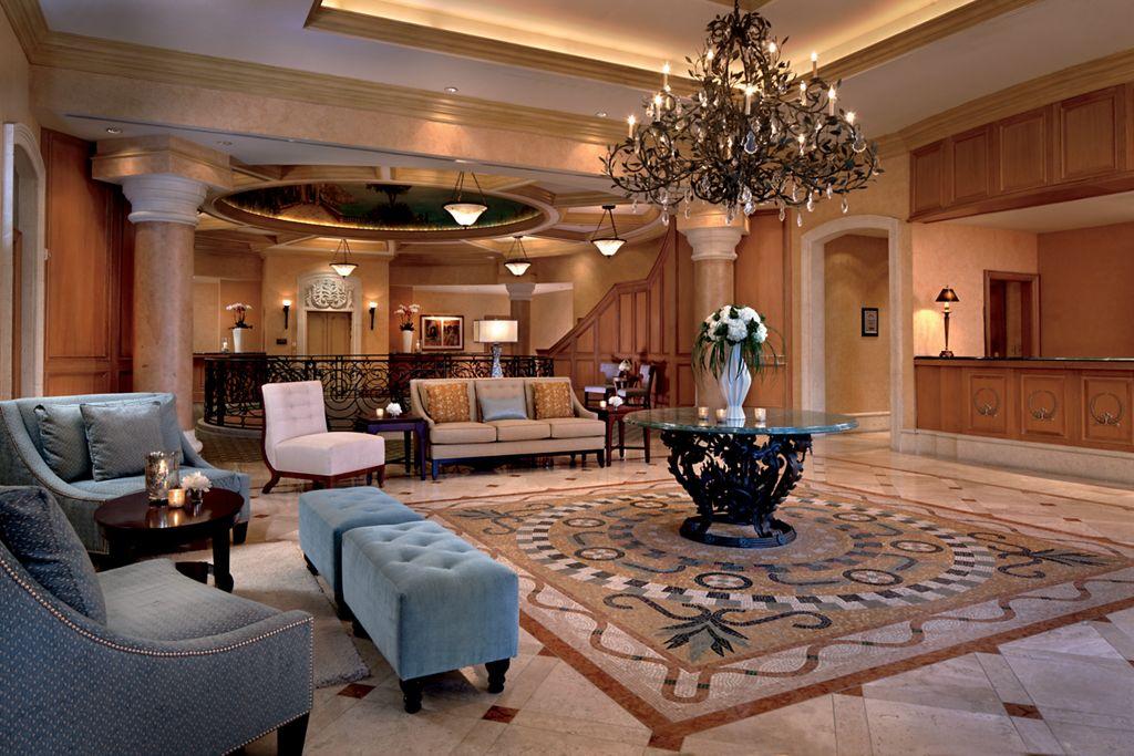 The Ritz-Carlton, Naples image 18