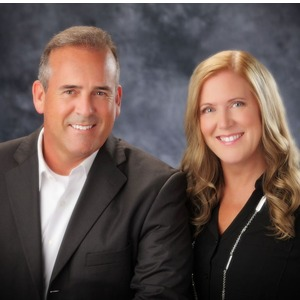 Scott and Holly Jessop - RE/MAX Metro image 0