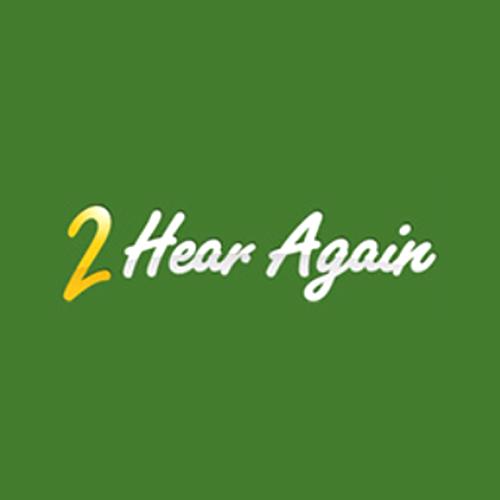 2 Hear Again Hearing Aid Center