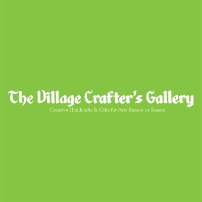 The Village Crafter's Gallery