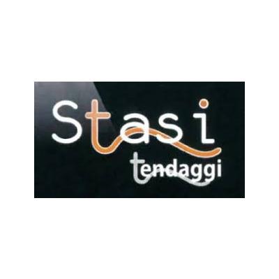 Stasi Tendaggi
