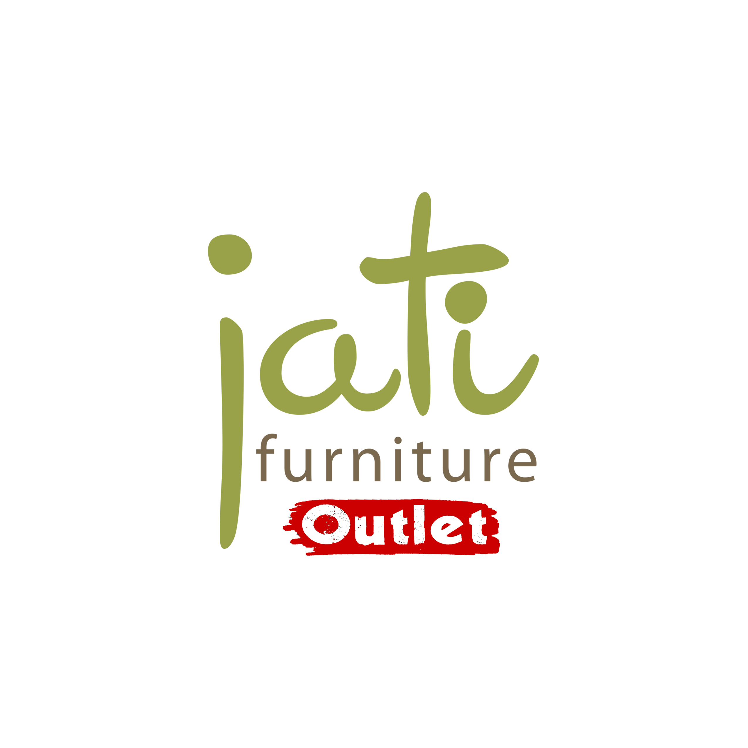 Rooms to go outlet furniture store hialeah fl 33012 for Furniture warehouse outlet