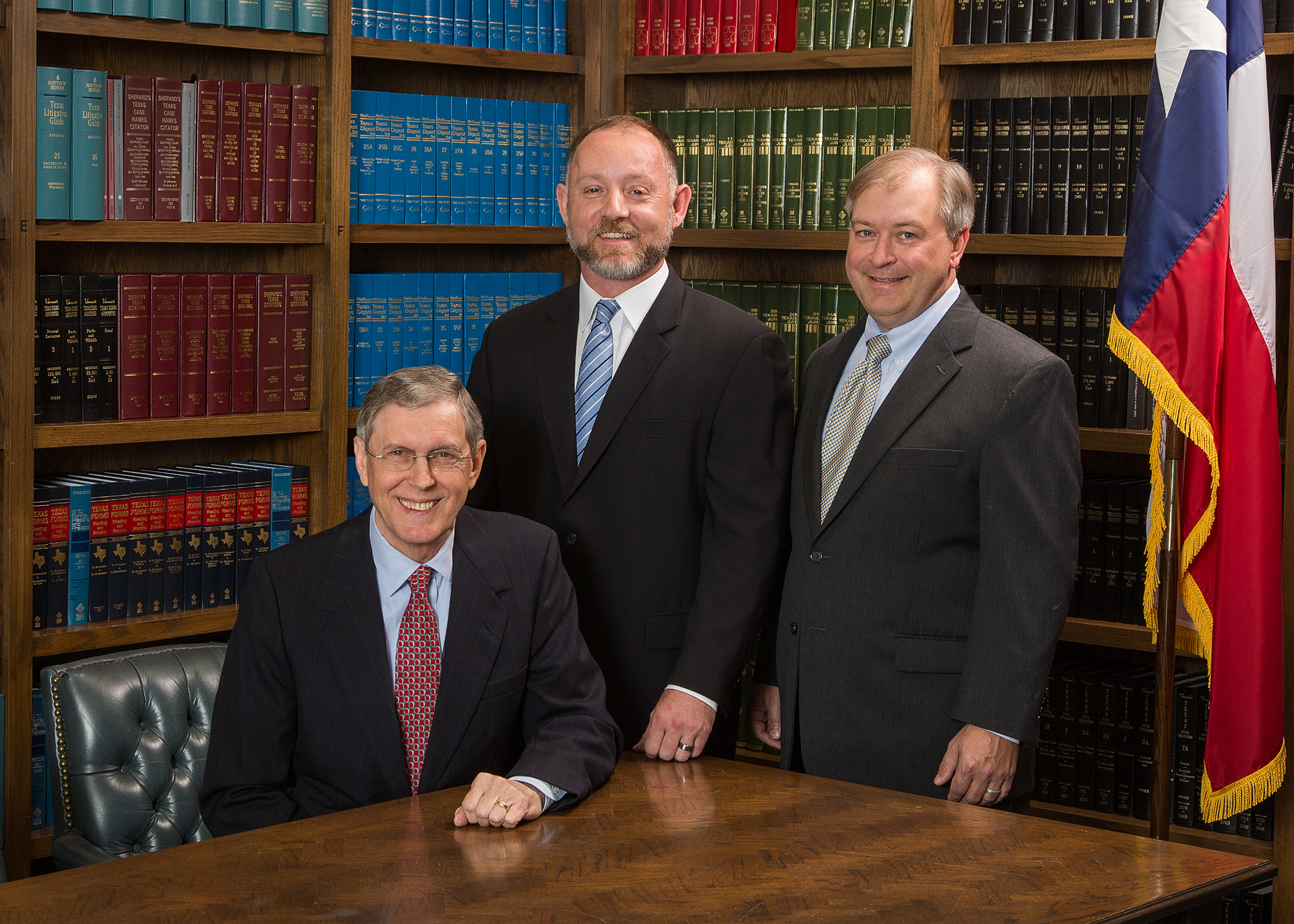 Kraft & Associates, Attorneys at Law, P.C image 1