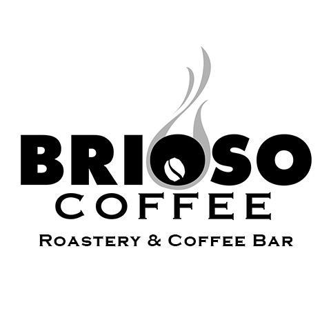 Brioso Roastery & Coffee Bar