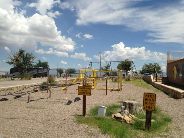 Las Cruces KOA Journey image 14