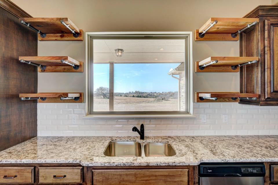 R & R Homes, LLC image 7