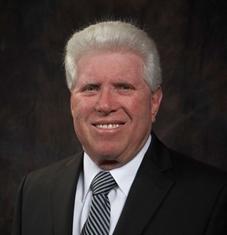 Mel Gordon - Ameriprise Financial Services, Inc. - Ft Lauderdale, FL 33301 - (954)308-4947 | ShowMeLocal.com