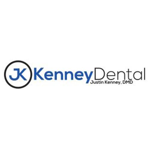 Kenney Dental image 9