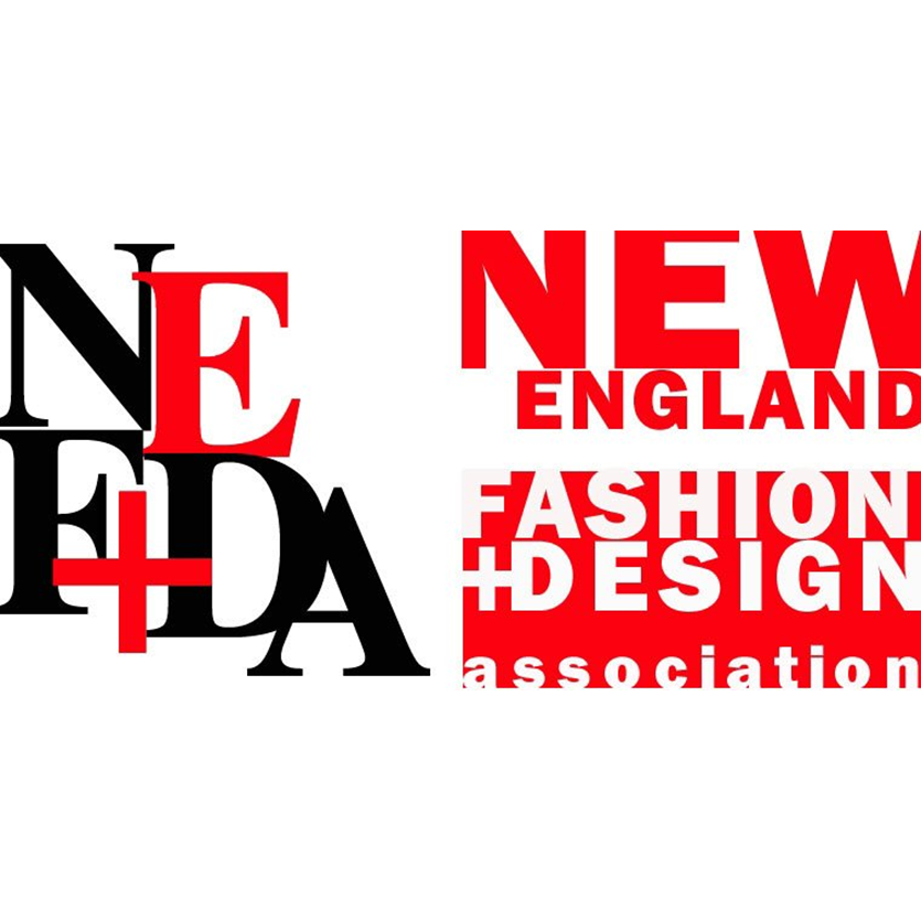 New England Fashion+Design Association