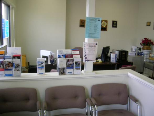 Elaine T. Genovese: Allstate Insurance image 2