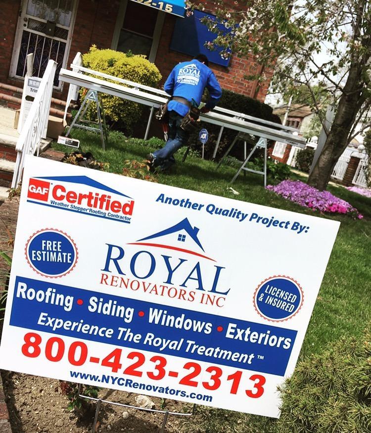 Royal Renovators Inc. image 2