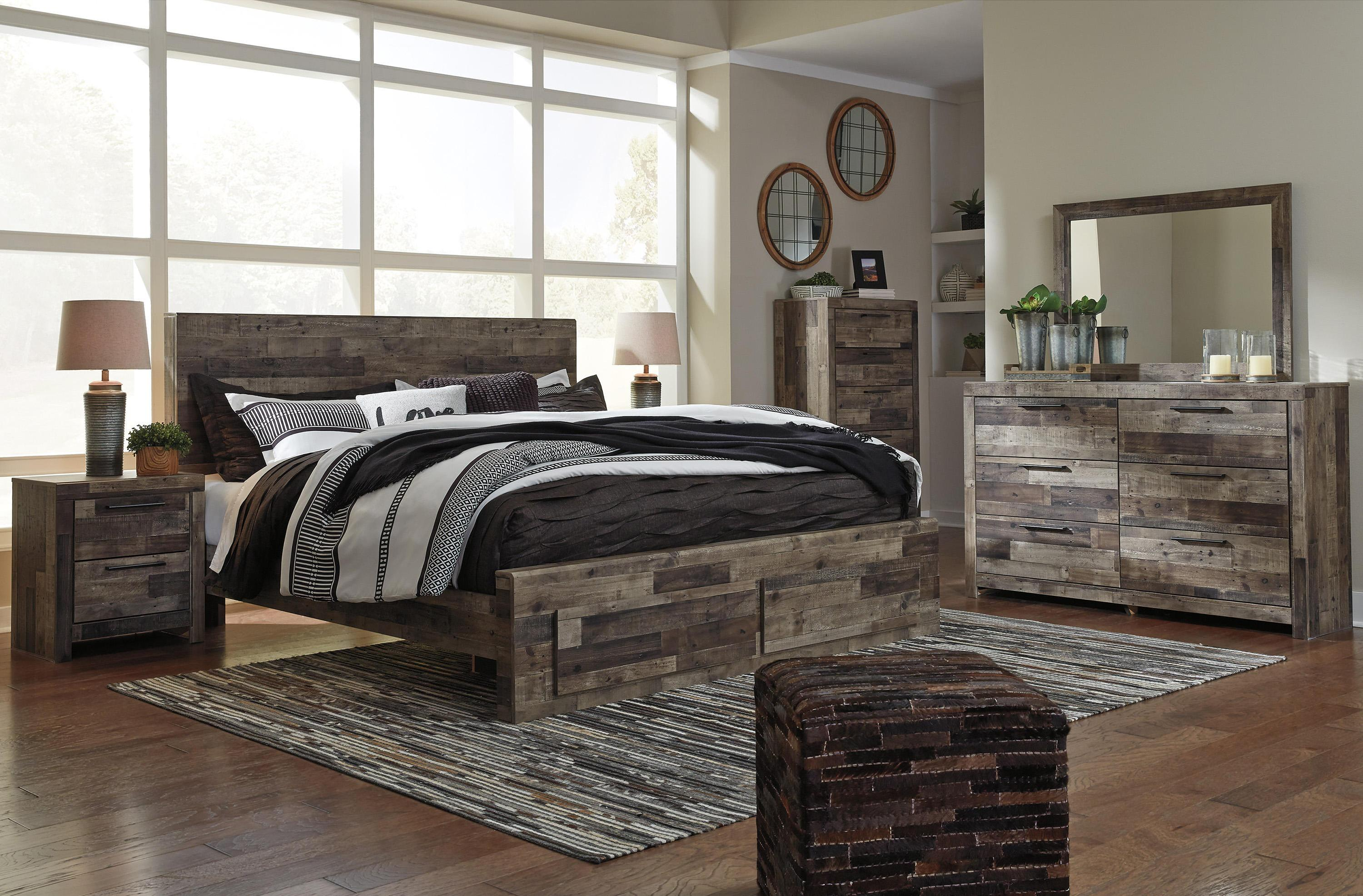 Raymour & Flanigan Furniture and Mattress Outlet image 1