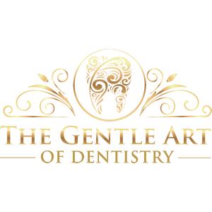 The Gental Art of Dentistry